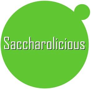 Saccharolicious